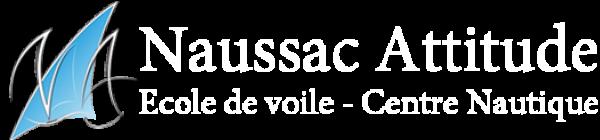 Naussac attitude
